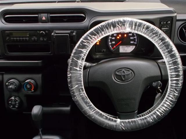 UL 4WD キーレス 寒冷地仕様 横滑防止装置 エアバック(7枚目)