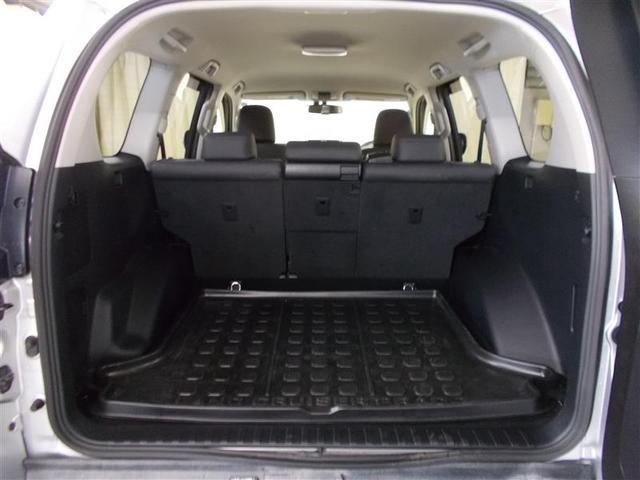 TX Lパッケージ 4WD バックモニター メモリーナビ(6枚目)