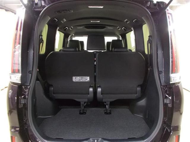 Gi 4WD 両側電動スライドドア バックモニター フルセグ(6枚目)