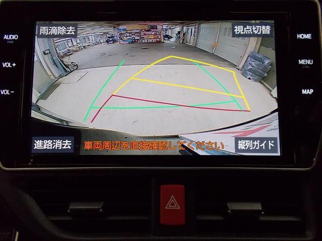 Gi 4WD 両側電動スライドドア バックモニター フルセグ(10枚目)