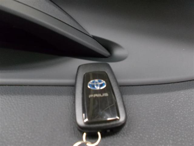 Sセーフティプラス 4WD LEDヘッドランプ 寒冷地仕様(11枚目)