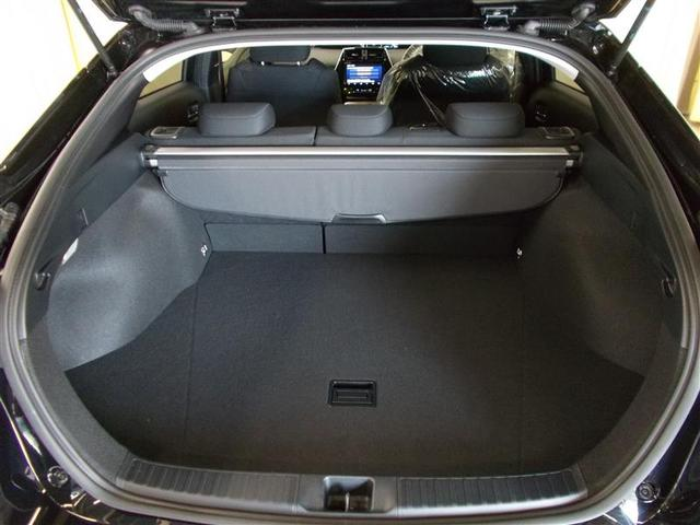Sセーフティプラス 4WD LEDヘッドランプ 寒冷地仕様(6枚目)