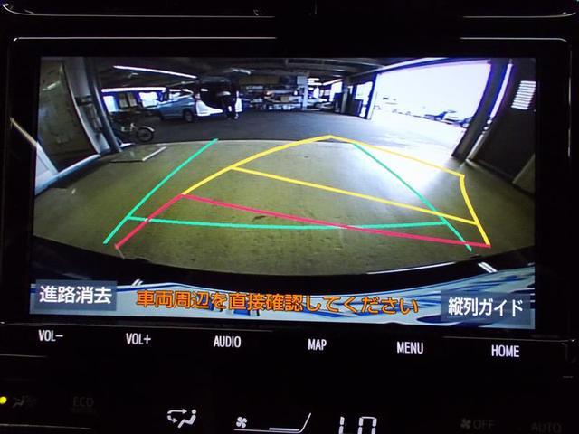 Sセーフティプラス 4WD LEDヘッドランプ 寒冷地仕様(8枚目)
