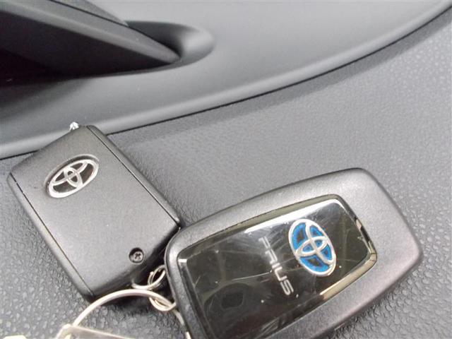 Sセーフティプラス 4WD LEDヘッドランプ 寒冷地仕様(14枚目)