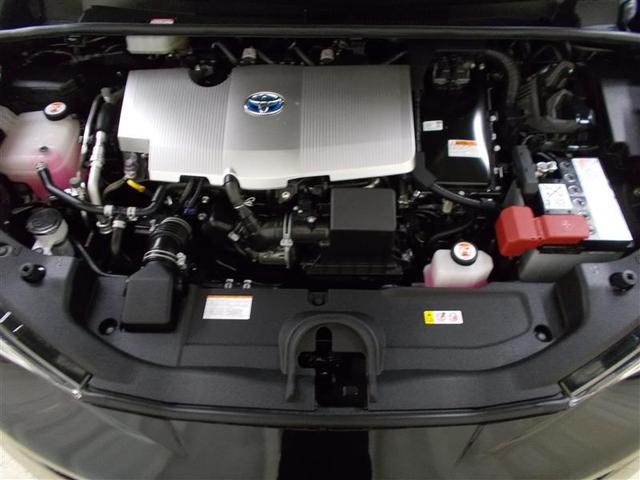 Sセーフティプラス 4WD LEDヘッドランプ 寒冷地仕様(16枚目)
