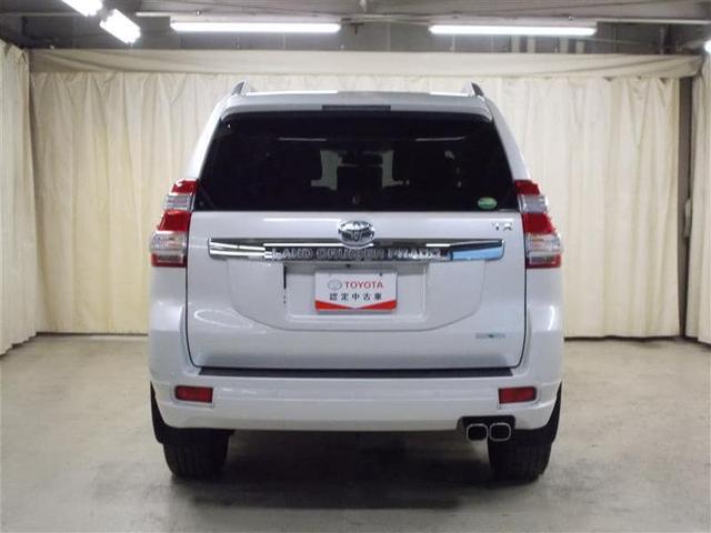 TX Lパッケージ・G-フロンティア 4WD スマートキー ETC パワーシート LED ワンオーナー サンルーフ(5枚目)