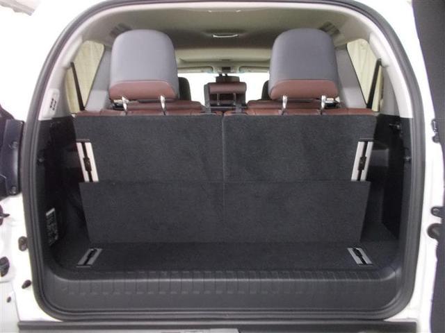TX Lパッケージ・G-フロンティア 4WD スマートキー ETC パワーシート LED ワンオーナー サンルーフ(6枚目)