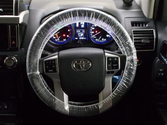 TX Lパッケージ・G-フロンティア 4WD スマートキー ETC パワーシート LED ワンオーナー サンルーフ(7枚目)