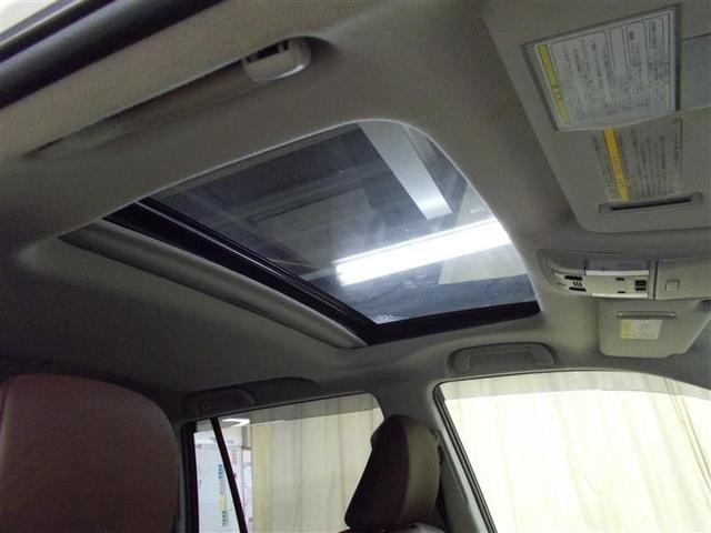 TX Lパッケージ・G-フロンティア 4WD スマートキー ETC パワーシート LED ワンオーナー サンルーフ(9枚目)