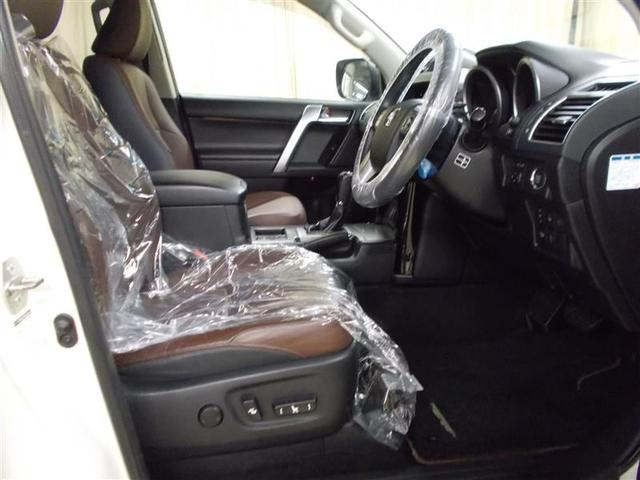 TX Lパッケージ・G-フロンティア 4WD スマートキー ETC パワーシート LED ワンオーナー サンルーフ(10枚目)