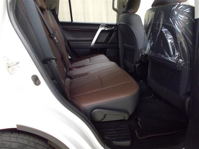 TX Lパッケージ・G-フロンティア 4WD スマートキー ETC パワーシート LED ワンオーナー サンルーフ(11枚目)