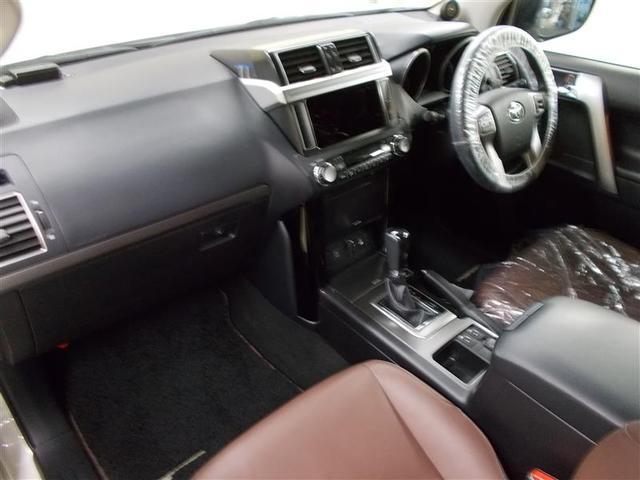 TX Lパッケージ・G-フロンティア 4WD スマートキー ETC パワーシート LED ワンオーナー サンルーフ(12枚目)