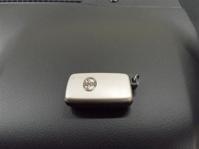 TX Lパッケージ・G-フロンティア 4WD スマートキー ETC パワーシート LED ワンオーナー サンルーフ(13枚目)