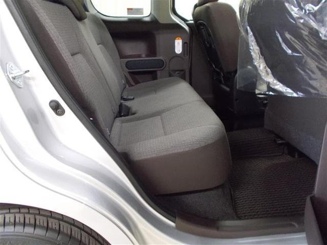 X 1.5X 4WD パワースライドドア CDチューナー キーレス ワンオーナー(10枚目)