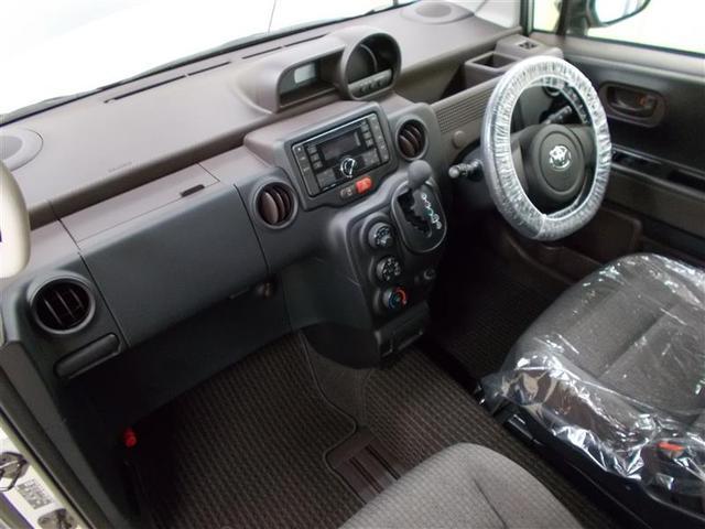 X 1.5X 4WD パワースライドドア CDチューナー キーレス ワンオーナー(12枚目)