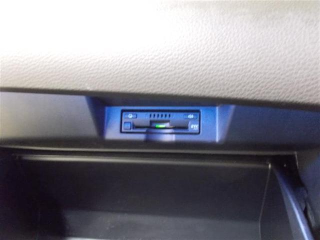 プログレス 4WD メモリーナビ フルセグ スマートキー ETC バックモニター LED パワーシート(14枚目)