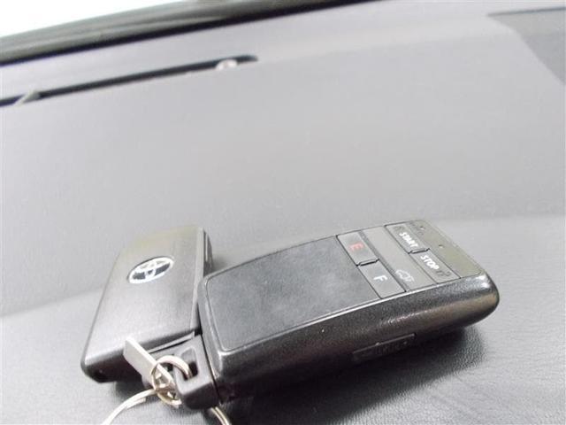 プログレス 4WD メモリーナビ フルセグ スマートキー ETC バックモニター LED パワーシート(17枚目)