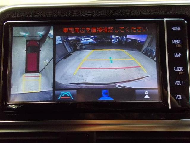 G クエロ 4WD 両側パワースライドドア メモリーナビ フルセグ スマートキー バックモニター LED ワンオーナー(12枚目)