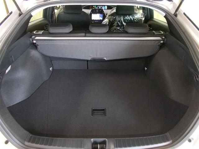 S 4WD メモリーナビ フルセグ スマートキー バックモニター LED 寒冷地仕様(6枚目)