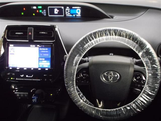S 4WD メモリーナビ フルセグ スマートキー バックモニター LED 寒冷地仕様(7枚目)