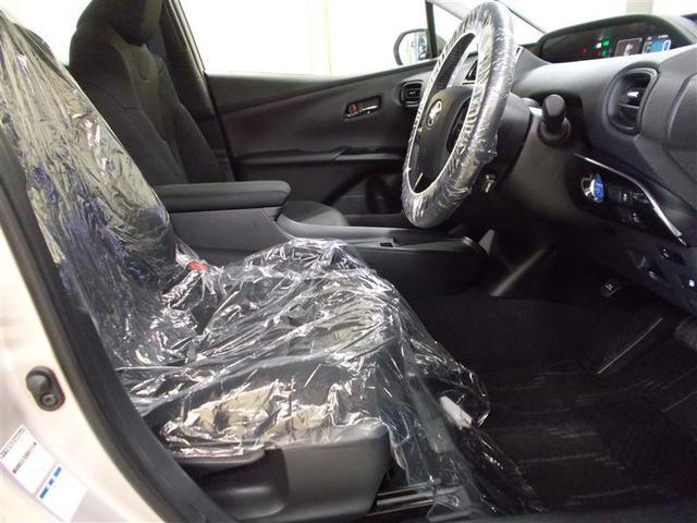 S 4WD メモリーナビ フルセグ スマートキー バックモニター LED 寒冷地仕様(10枚目)