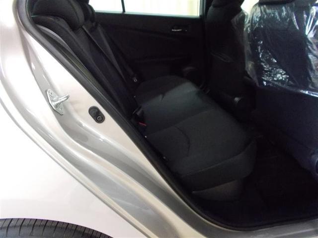 S 4WD メモリーナビ フルセグ スマートキー バックモニター LED 寒冷地仕様(11枚目)
