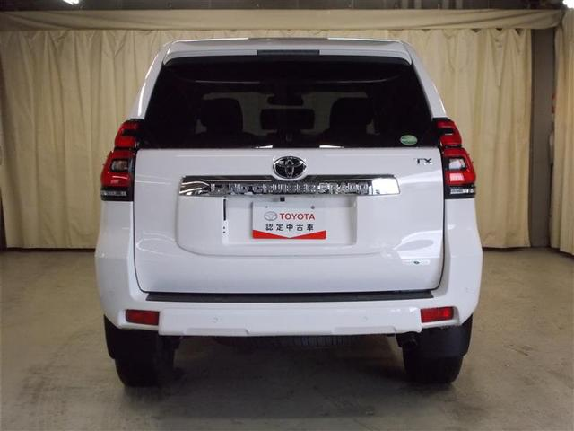 TX 4WD スマートキー TSS LED ワンオーナー 寒冷地仕様(7枚目)