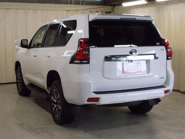 TX 4WD スマートキー TSS LED ワンオーナー 寒冷地仕様(8枚目)