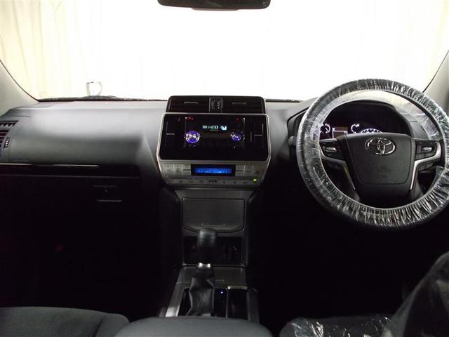 TX 4WD スマートキー TSS LED ワンオーナー 寒冷地仕様(10枚目)