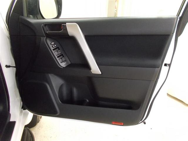 TX 4WD スマートキー TSS LED ワンオーナー 寒冷地仕様(13枚目)