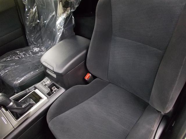 TX 4WD スマートキー TSS LED ワンオーナー 寒冷地仕様(14枚目)