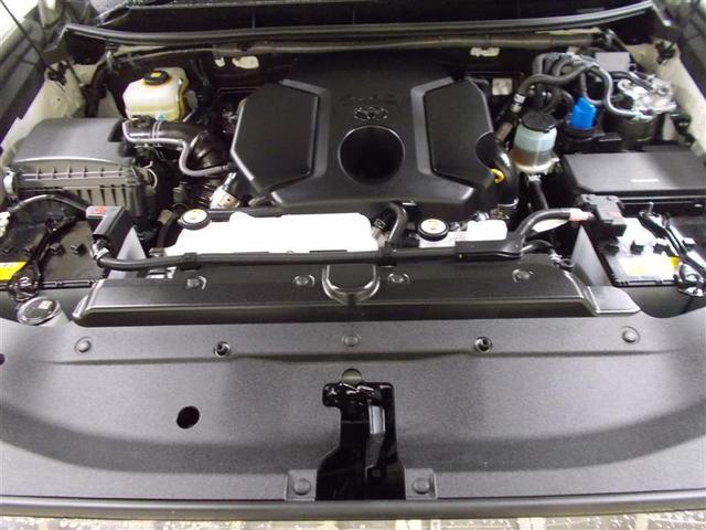 TX 4WD スマートキー TSS LED ワンオーナー 寒冷地仕様(17枚目)