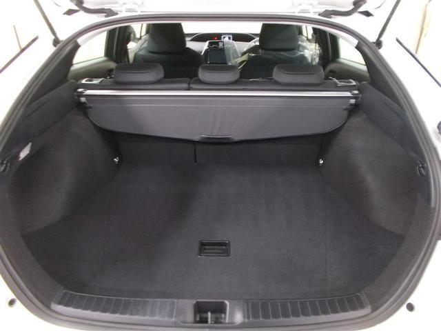 S 4WD フルセグ メモリーナビ DVD再生 ミュージックプレイヤー接続可 バックカメラ 衝突被害軽減システム LEDヘッドランプ ワンオーナー アルミホイール キーレス CD ABS エアバッグ(9枚目)