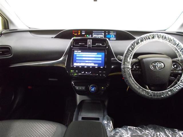 S 4WD フルセグ メモリーナビ DVD再生 ミュージックプレイヤー接続可 バックカメラ 衝突被害軽減システム LEDヘッドランプ ワンオーナー アルミホイール キーレス CD ABS エアバッグ(10枚目)