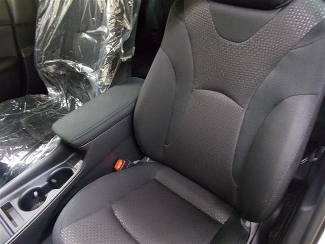 S 4WD フルセグ メモリーナビ DVD再生 ミュージックプレイヤー接続可 バックカメラ 衝突被害軽減システム LEDヘッドランプ ワンオーナー アルミホイール キーレス CD ABS エアバッグ(16枚目)