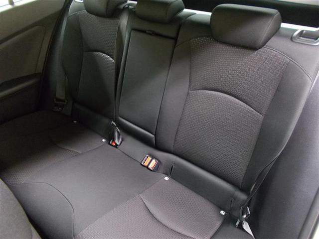 S 4WD フルセグ メモリーナビ DVD再生 ミュージックプレイヤー接続可 バックカメラ 衝突被害軽減システム LEDヘッドランプ ワンオーナー アルミホイール キーレス CD ABS エアバッグ(17枚目)