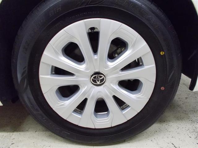 S 4WD フルセグ メモリーナビ DVD再生 ミュージックプレイヤー接続可 バックカメラ 衝突被害軽減システム LEDヘッドランプ ワンオーナー アルミホイール キーレス CD ABS エアバッグ(18枚目)