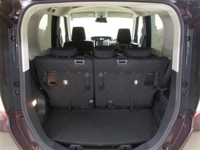 カスタムG 4WD ワンセグ メモリーナビ ミュージックプレイヤー接続可 バックカメラ 衝突被害軽減システム 両側電動スライド LEDヘッドランプ ワンオーナー アルミホイール キーレス CD ABS エアバッグ(10枚目)