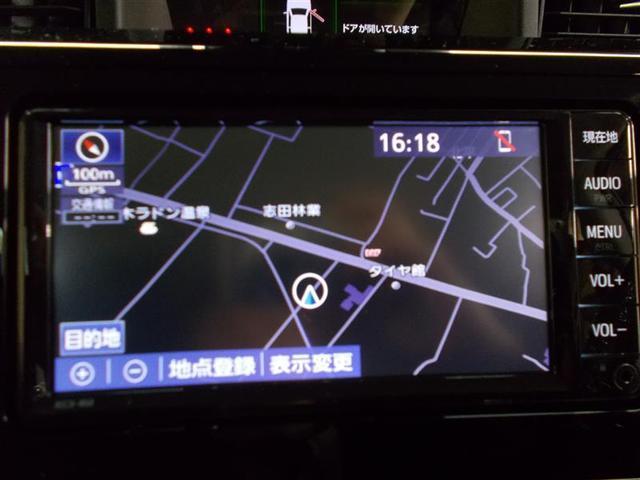 カスタムG 4WD ワンセグ メモリーナビ ミュージックプレイヤー接続可 バックカメラ 衝突被害軽減システム 両側電動スライド LEDヘッドランプ ワンオーナー アルミホイール キーレス CD ABS エアバッグ(12枚目)