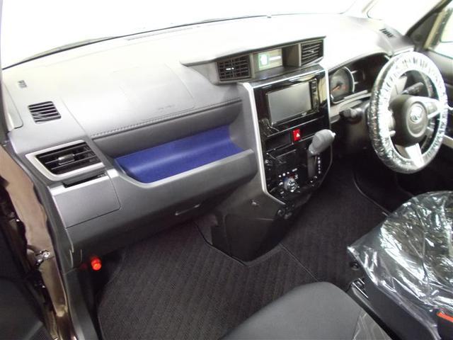カスタムG 4WD ワンセグ メモリーナビ ミュージックプレイヤー接続可 バックカメラ 衝突被害軽減システム 両側電動スライド LEDヘッドランプ ワンオーナー アルミホイール キーレス CD ABS エアバッグ(14枚目)