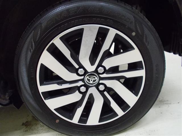 カスタムG 4WD ワンセグ メモリーナビ ミュージックプレイヤー接続可 バックカメラ 衝突被害軽減システム 両側電動スライド LEDヘッドランプ ワンオーナー アルミホイール キーレス CD ABS エアバッグ(18枚目)