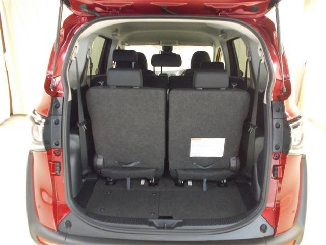 ハイブリッドG ワンセグ メモリーナビ ミュージックプレイヤー接続可 衝突被害軽減システム 両側電動スライド 乗車定員7人 ワンオーナー キーレス CD ABS エアバッグ スマートキー(10枚目)