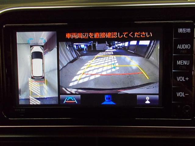 ハイブリッドG ワンセグ メモリーナビ ミュージックプレイヤー接続可 衝突被害軽減システム 両側電動スライド 乗車定員7人 ワンオーナー キーレス CD ABS エアバッグ スマートキー(13枚目)
