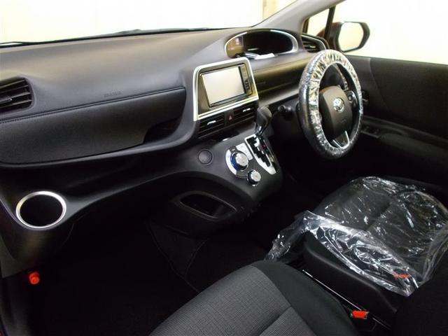 ハイブリッドG ワンセグ メモリーナビ ミュージックプレイヤー接続可 衝突被害軽減システム 両側電動スライド 乗車定員7人 ワンオーナー キーレス CD ABS エアバッグ スマートキー(14枚目)