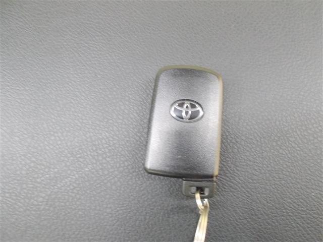 ハイブリッドG ワンセグ メモリーナビ ミュージックプレイヤー接続可 衝突被害軽減システム 両側電動スライド 乗車定員7人 ワンオーナー キーレス CD ABS エアバッグ スマートキー(17枚目)
