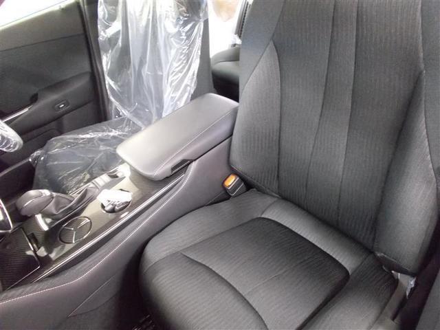 RS Four 4WD フルセグ メモリーナビ DVD再生 ミュージックプレイヤー接続可 バックカメラ 衝突被害軽減システム ETC LEDヘッドランプ アルミホイール キーレス CD ABS エアバッグ(6枚目)