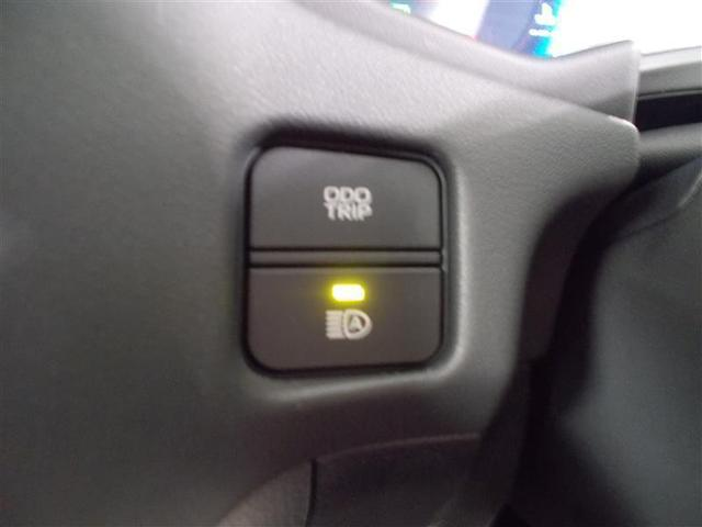 RS Four 4WD フルセグ メモリーナビ DVD再生 ミュージックプレイヤー接続可 バックカメラ 衝突被害軽減システム ETC LEDヘッドランプ アルミホイール キーレス CD ABS エアバッグ(11枚目)