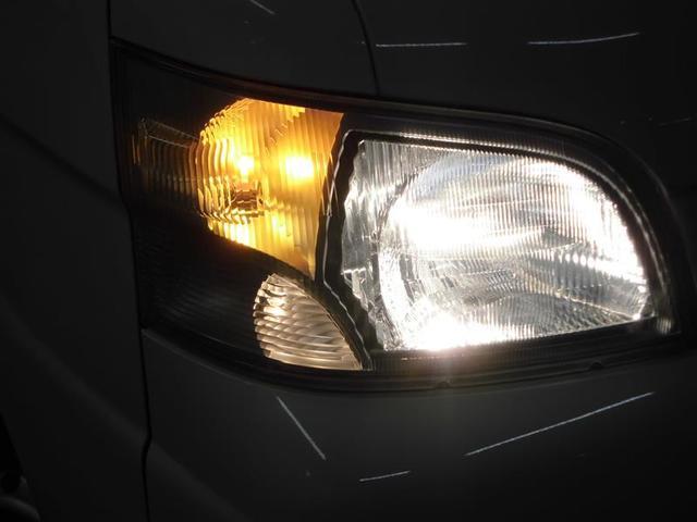 ダイハツ ハイゼットトラック エアコン・パワステ スペシャル 4WD エアバック エアコン