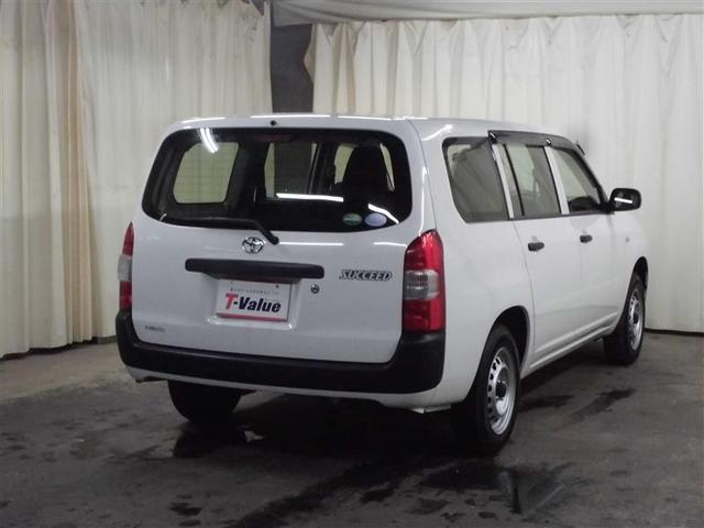 トヨタ サクシード UL 4WD 寒冷地仕様 エアバック エアコン