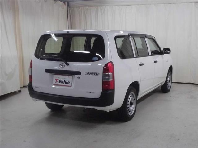 トヨタ サクシード UL 4WD キーレス 横滑防止装置 寒冷地仕様